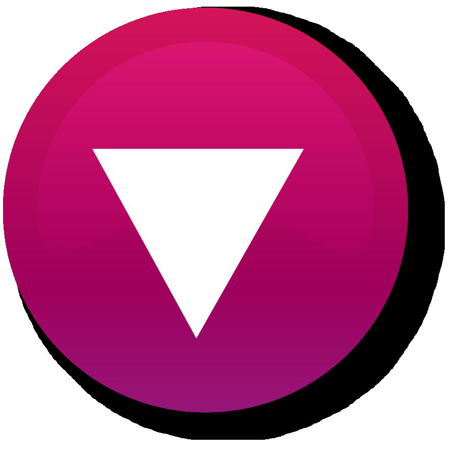 user-icon